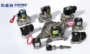 450 valve